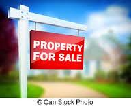 www.real-estate-madagascar.com09-2.jpg