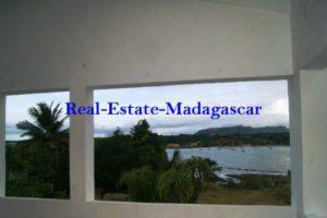 www.real-estate-madagascar.com09-500x334.jpg