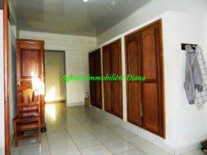 www.real-estate-madagascar.com09-500x375.jpg