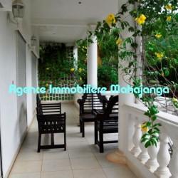 www.real-estate-madagascar.com10-250x250.jpg