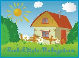 www.real-estate-madagascar.com10-3.jpg