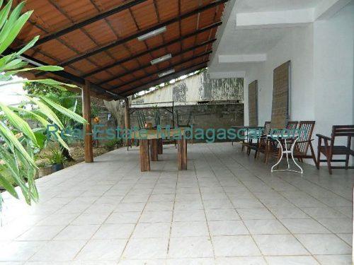 www.real-estate-madagascar.com10-500x375.jpg
