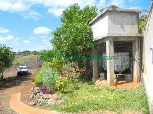 www.real-estate-madagascar.com100-500x375.jpg