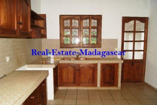 www.real-estate-madagascar.com11-500x334.jpg