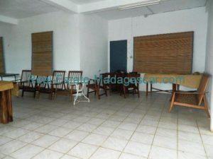 www.real-estate-madagascar.com11-500x375.jpg