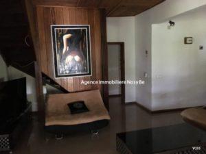www.real-estate-madagascar.com12-500x375.jpg