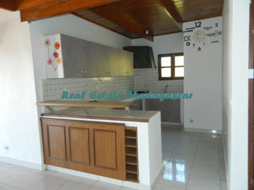 www.real-estate-madagascar.com12-500x375.jpg