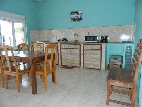 www.real-estate-madagascar.com13-1-500x375.jpg