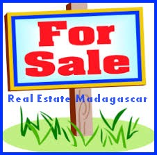 www.real-estate-madagascar.com13-2.jpg