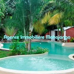 www.real-estate-madagascar.com13-250x250.jpg