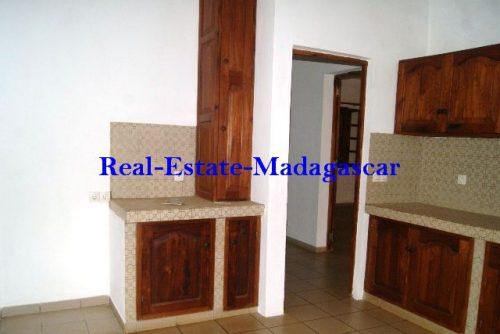 www.real-estate-madagascar.com13-500x334.jpg