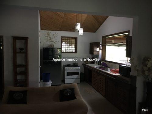 www.real-estate-madagascar.com13-500x375.jpg
