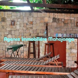 www.real-estate-madagascar.com14-250x250.jpg