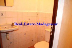 www.real-estate-madagascar.com14-500x334.jpg