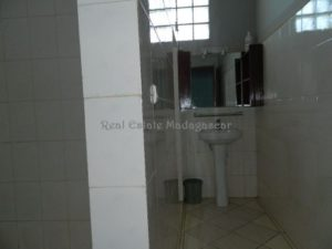 www.real-estate-madagascar.com15-500x375.jpg