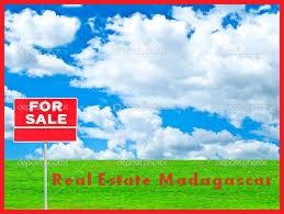 www.real-estate-madagascar.com15.jpg