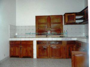 www.real-estate-madagascar.com16-500x375.jpg