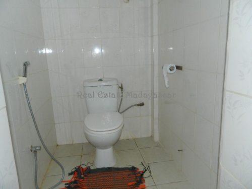 www.real-estate-madagascar.com17-500x375.jpg