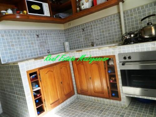 www.real-estate-madagascar.com19-2-500x375.jpg