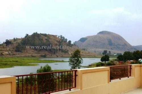 www.real-estate-madagascar.com1_-1-500x333.jpg