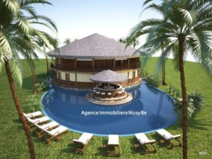 www.real-estate-madagascar.com1_-1-500x375.jpg