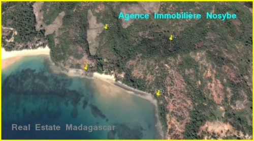 www.real-estate-madagascar.com1_-3-500x277.jpg