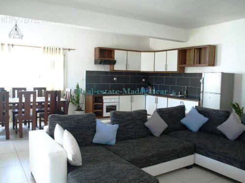 www.real-estate-madagascar.com1_-3-500x375.jpg