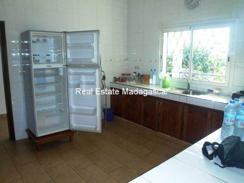 www.real-estate-madagascar.com1_-5-500x375.jpg