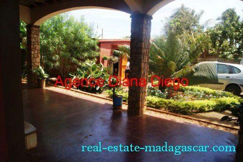 www.real-estate-madagascar.com1_-500x333.jpg
