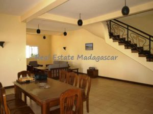www.real-estate-madagascar.com1_-7-500x375.jpg