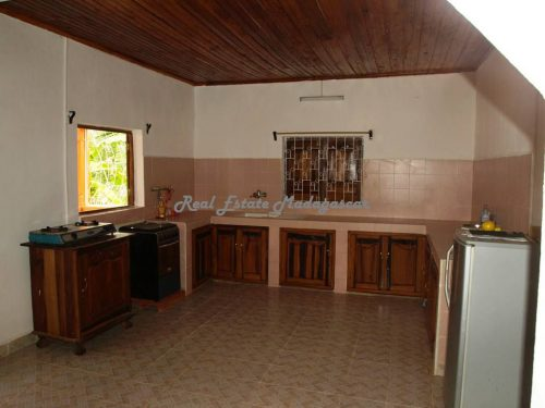 www.real-estate-madagascar.com1_-9-500x375.jpg