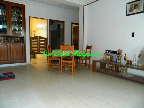 www.real-estate-madagascar.com24-500x375.jpg