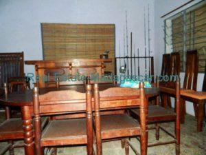 www.real-estate-madagascar.com27-500x375.jpg