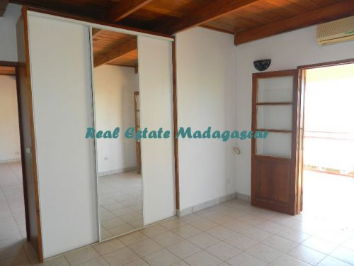 www.real-estate-madagascar.com27-500x375.jpg