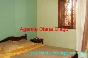 www.real-estate-madagascar.com2_-1-500x333.jpg