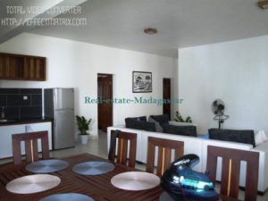 www.real-estate-madagascar.com2_-3-500x375.jpg