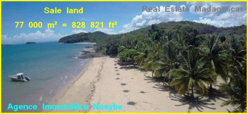 www.real-estate-madagascar.com2_-4-500x231.jpg