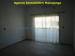 www.real-estate-madagascar.com2_-5-500x375.jpg