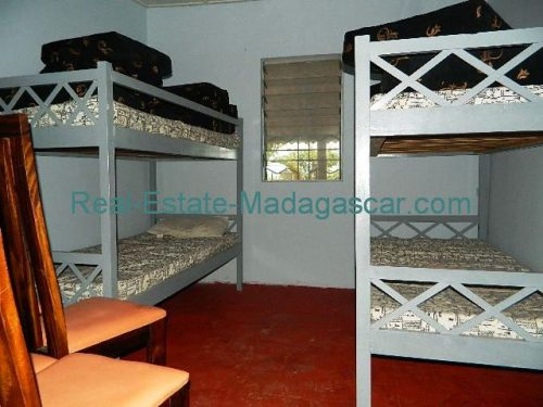 www.real-estate-madagascar.com32-500x375.jpg
