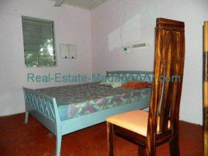 www.real-estate-madagascar.com33-500x375.jpg