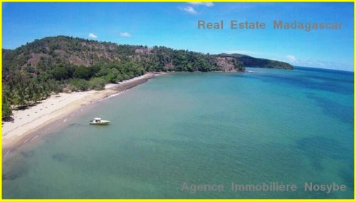 www.real-estate-madagascar.com3_-3-500x283.jpg