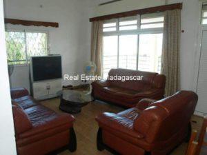 www.real-estate-madagascar.com3_-3-500x375.jpg