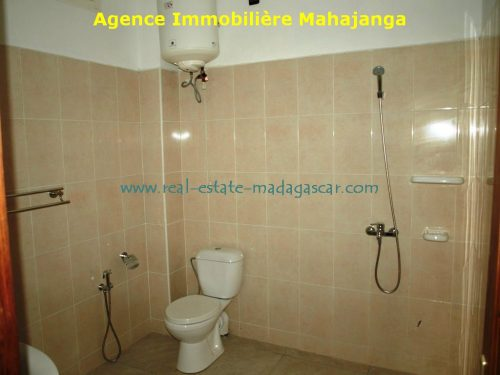 www.real-estate-madagascar.com3_-4-500x375.jpg