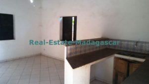 www.real-estate-madagascar.com3_-5-500x281.jpg