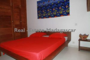 www.real-estate-madagascar.com3_-500x333.jpg