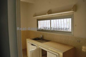 www.real-estate-madagascar.com3_-7-500x332.jpg