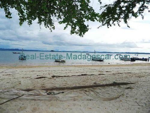 www.real-estate-madagascar.com44-500x375.jpg