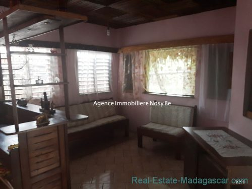 www.real-estate-madagascar.com4_-1-500x375.jpg