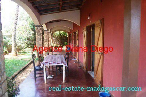www.real-estate-madagascar.com4_-2-500x333.jpg