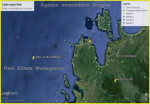 www.real-estate-madagascar.com4_-2-500x349.jpg